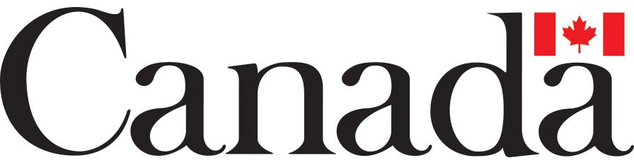 Canada Canwordmark_colour_preview