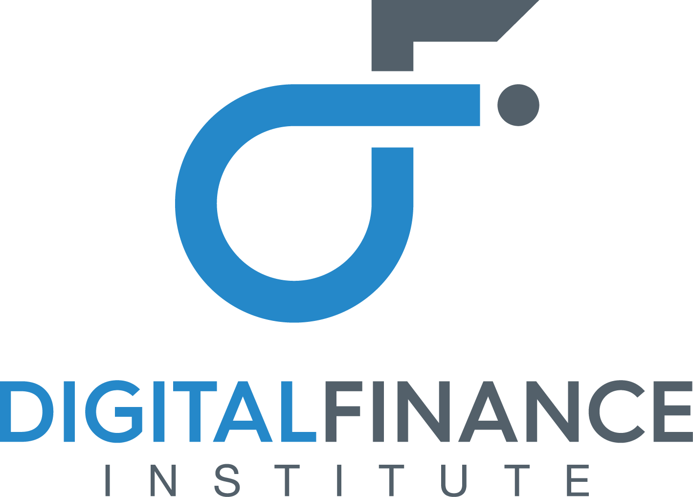 Digital Finance Institute logo