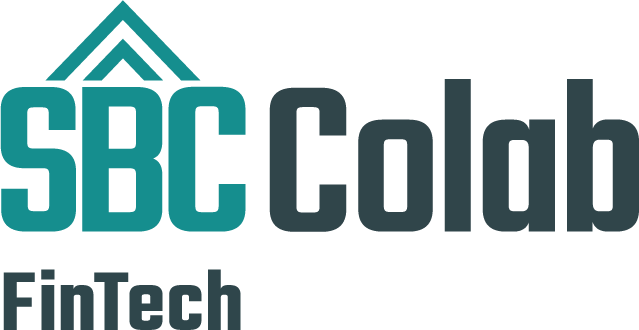SBC Colab colour