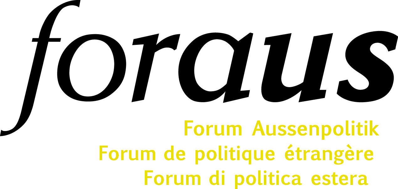 logo-foraus-de-fr-it_transparent