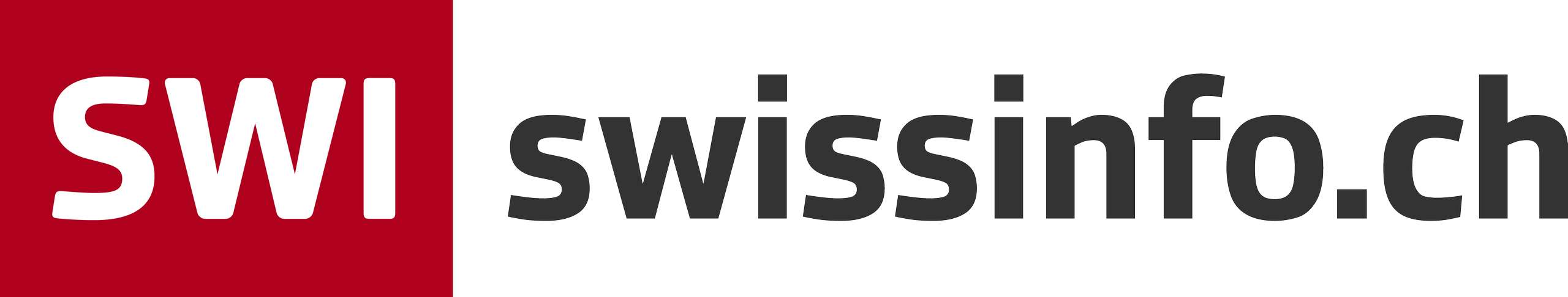 swissinfo blakc version